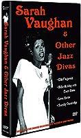 & Other Jazz Divas [DVD]