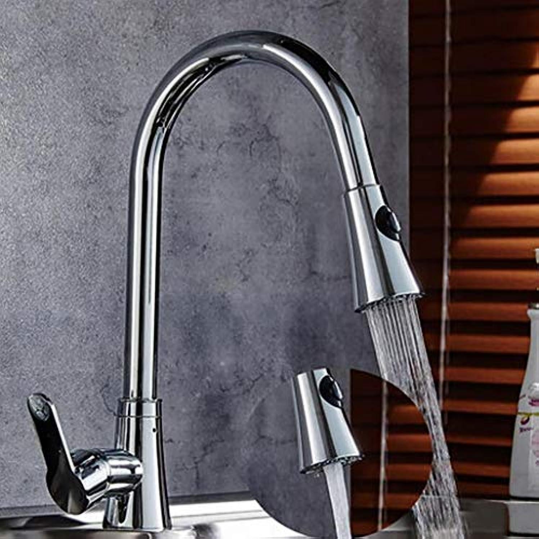 DYR Wasserhahn Küchenarmaturen, Wasserhhne, Wasserhahn (Farbe  5 )