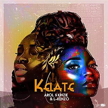Kelate