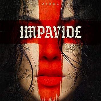 Impavide