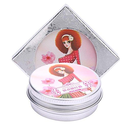Crema hidratante blanqueadora, humectante facial, hidratación profunda, mejora la sequedad de la piel, alivia la piel agrietada, repara la piel