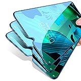 3 piezas de vidrio templado para Samsung J2/J5/J7 Prime Protector de pantalla para Samsung Galaxy J2 Pro 2018/J3 Pro/J5Pro/J7 Pro Glass-J2 Ace