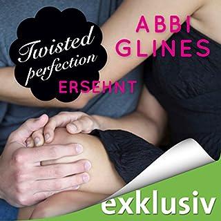 Twisted Perfection - Ersehnt Titelbild
