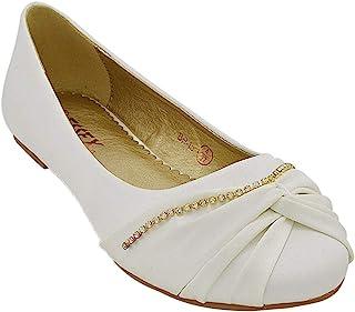 Amazon.co.uk: Women's Ballet Flats
