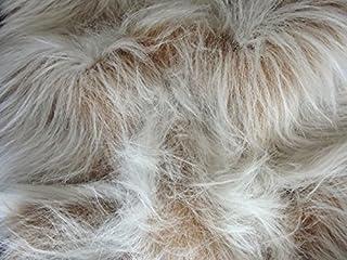 Tela pelo largo en ingles
