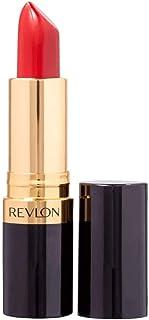 Revlon Super Lustrous Lipstick 730 Revlon Red