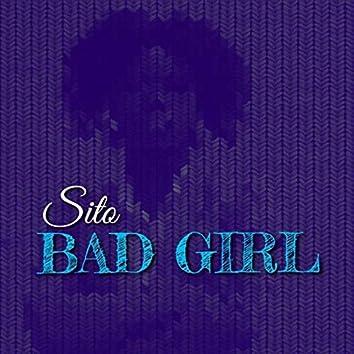 Bad Girl [B-Mix]
