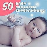 Spa Musik (Baby Massage)