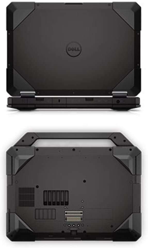 Dell Laptop Now free shipping Latitude 5404 safety ATG 14
