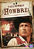 Hombre [DVD] [1967] by Paul Newman