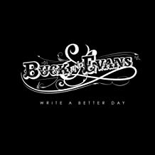 Best write a song a day Reviews