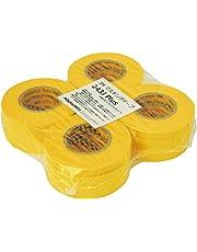 3Mマスキングテープ(243J PLUS)AWオリジナルセットA(6ミリ×4巻と18ミリ×4巻) AquaWing(アクアウイング)