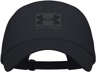 Men's Branded Hat