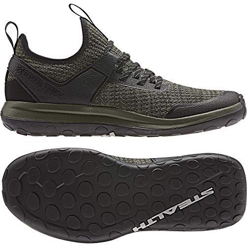 adidas Chaussures Five Ten Access Knit