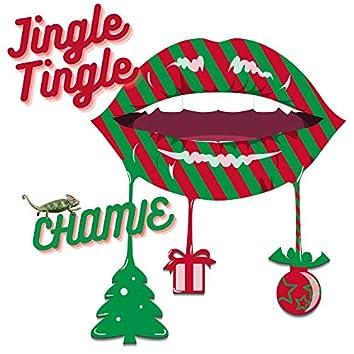 Jingle Tingle