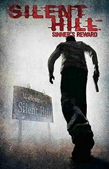 Silent Hill  Sinner's Reward