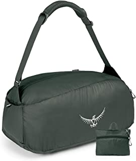 Best osprey stuff duffel Reviews