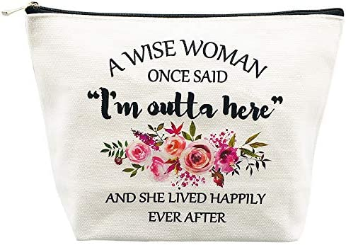 Retirement Gifts for Women Best Friends Wife Mom Grandma Coworkers Boss Nurse Teachers Retirees product image