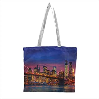 Best perfect image new york bag Reviews