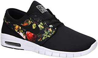 Best nike sunflower shoes Reviews