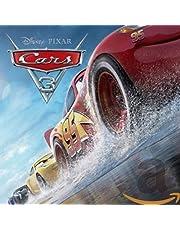 Original Soundtrack - Cars 3