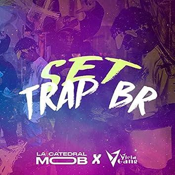 Set Trap BR