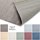 Designer-Teppich Pastell Kollektion