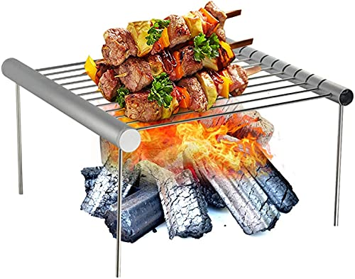 ZRBD-xh Barbecue Werkzeug Set Outdoor...
