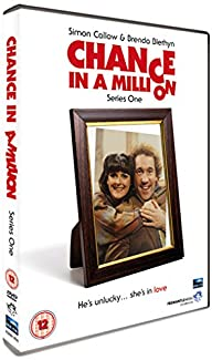Chance In A Million - Series One