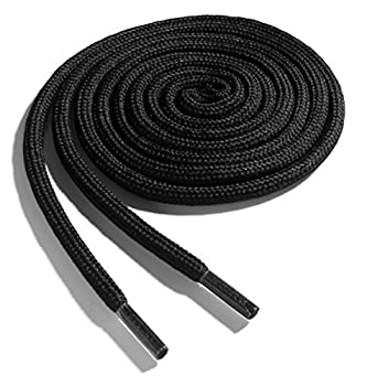 Best orthostep laces 2 Reviews