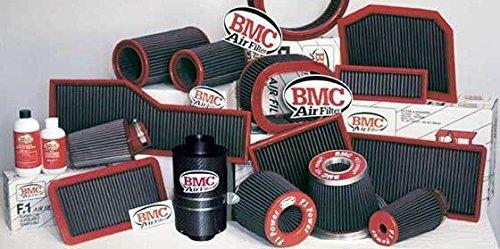 Luftfilter BMC 164x 206Opel Corsa B 1.4Si Jahr 93> 00