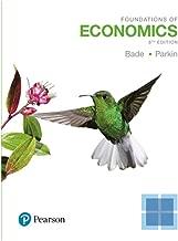 Foundations of Economics (8th Edition)