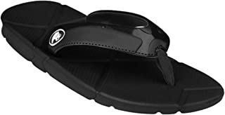fipper Men's Thongs, Style: Ultra-X, UK 7-11 / US 8-12, Lengths 26cm to 30.5cm