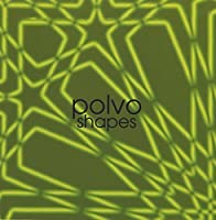 SHAPES by Polvo (1997-09-23)