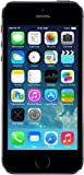 Apple iPhone 5S 32GB Grigio [Italia]