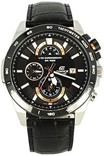 Casio Edifice Men's Watch EFR520L-1AVDF