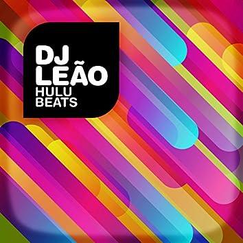 Hulu Beats