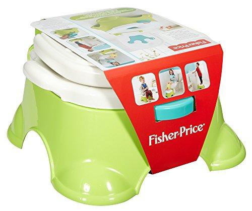 Fisher Price DLT00 - 6