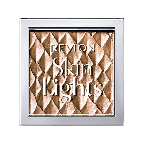 Revlon Skinlights Prismatic Highlighter, Daybreak Glimmer, 9 g