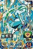 スーパードラゴンボールヒーローズ/UM8-059 ラグス UR