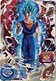 スーパードラゴンボールヒーローズ ABS-03 ベジット