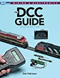 DCC Guide, Second Edition (Model Railroader Books: Wiring & Electronics)