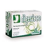 Specchiasol Digerisco - 45 Comprimidos
