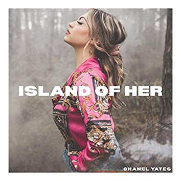 Island of Her