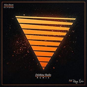 Beyond (Delphine Radio Remix)