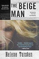 The Beige Man (An Irene Huss Investigation)