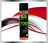 Noxudol 700 - Cavity Wax – Aerosol