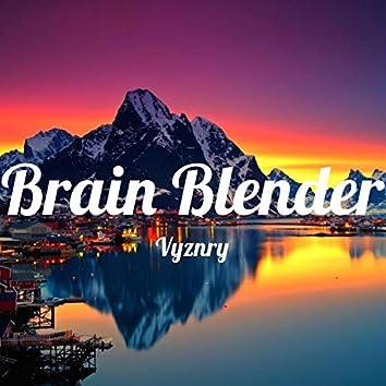 Brain Blender