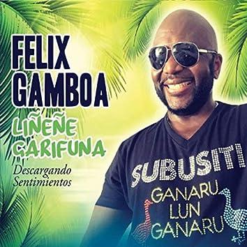 Linene Garifuna