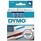 Dymo D1 Standard, Cintas para Impresoras